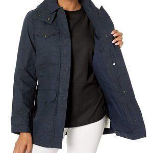 FILSON Women's Lightweight Moorcroft Jacket Coat
